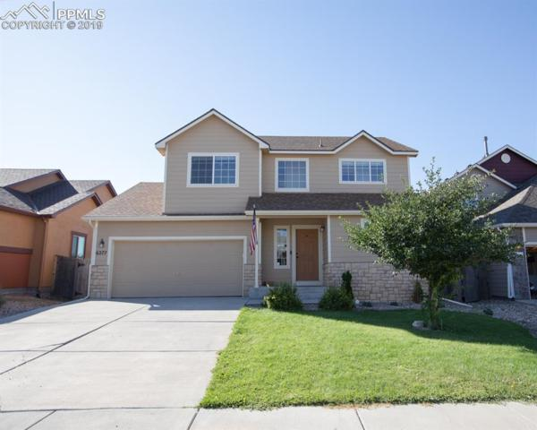 6277 Roundup Butte Street, Colorado Springs, CO 80925 (#9295208) :: HomePopper