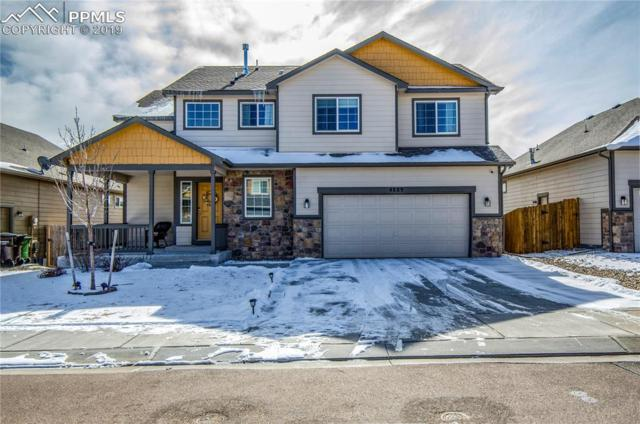 4889 Justeagen Drive, Colorado Springs, CO 80911 (#9297249) :: Tommy Daly Home Team