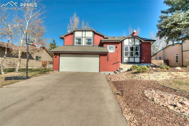 3930 Thundercloud Drive, Colorado Springs, CO 80920 (#9305835) :: Fisk Team, RE/MAX Properties, Inc.