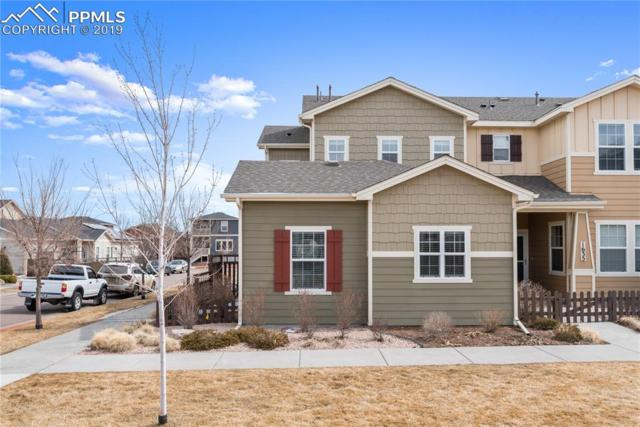 1625 Nellie Lane, Colorado Springs, CO 80905 (#9307559) :: Venterra Real Estate LLC