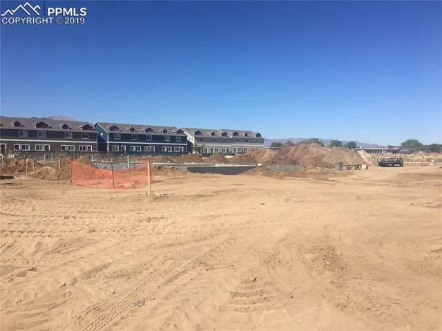 4604 Wharf Point, Colorado Springs, CO 80911 (#9307578) :: 8z Real Estate