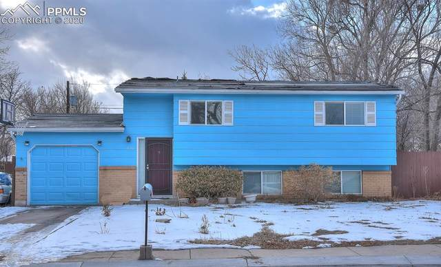 1620 River Drive, Fountain, CO 80817 (#9308746) :: Action Team Realty