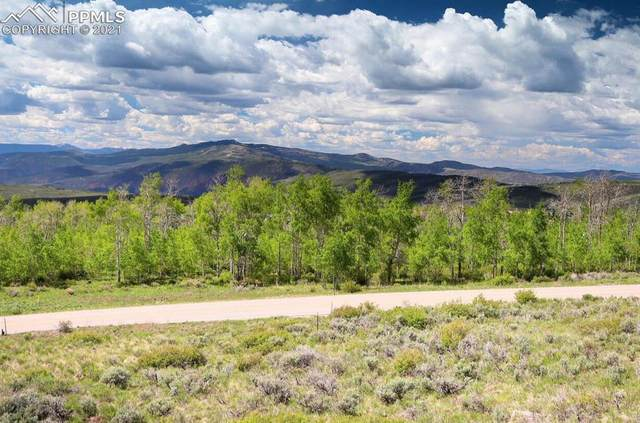 69 Murphys Creek Road, Edwards, CO 81632 (#9308767) :: The Kibler Group