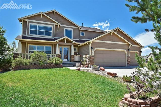 7709 Paca Place, Fountain, CO 80817 (#9309527) :: CENTURY 21 Curbow Realty