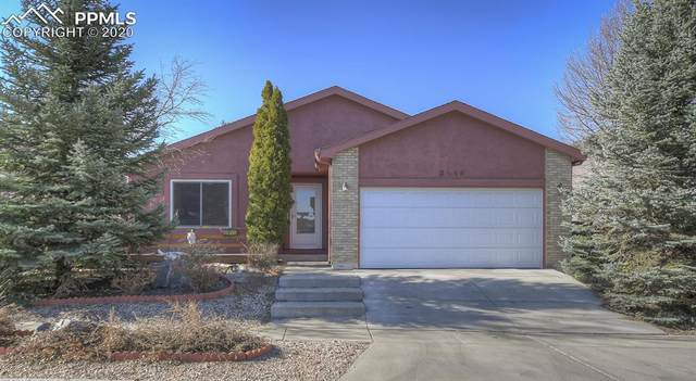 2515 Brenton Drive, Colorado Springs, CO 80918 (#9309828) :: The Treasure Davis Team