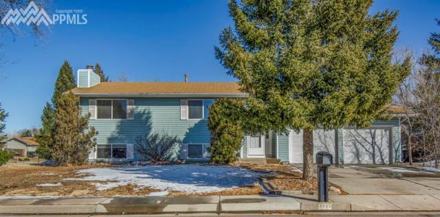 6755 Goldfield Drive, Colorado Springs, CO 80911 (#9310243) :: 8z Real Estate
