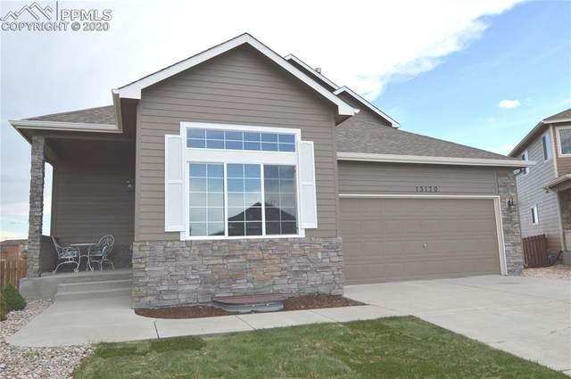 13170 Devils Thumb Place, Peyton, CO 80831 (#9319440) :: 8z Real Estate