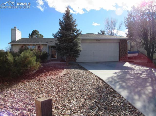 3265 Blue Mountain Way, Colorado Springs, CO 80906 (#9320376) :: Perfect Properties powered by HomeTrackR