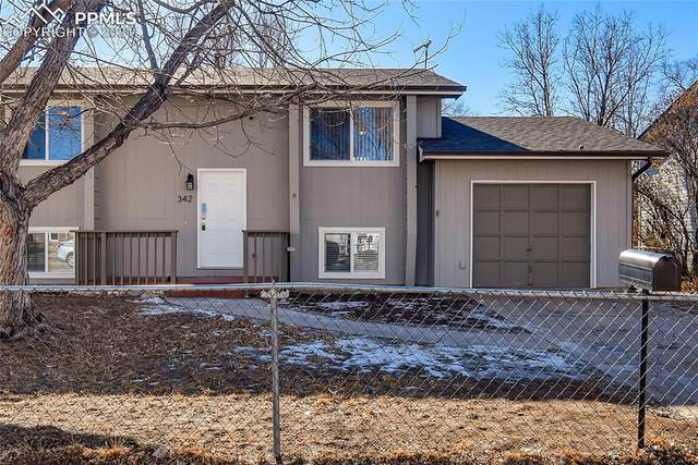 342 Iris Drive, Fountain, CO 80817 (#9320674) :: The Daniels Team