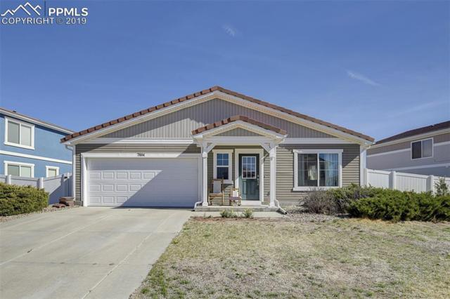 7884 Candlelight Lane, Fountain, CO 80817 (#9322470) :: Fisk Team, RE/MAX Properties, Inc.