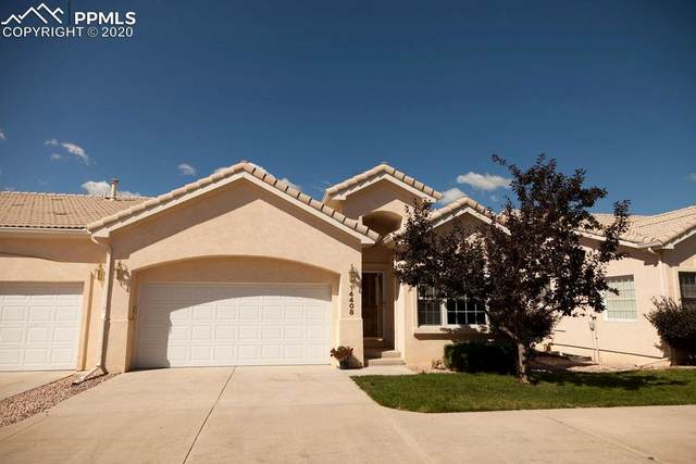 14408 Peaceful Glen Grove, Colorado Springs, CO 80921 (#9326081) :: The Daniels Team