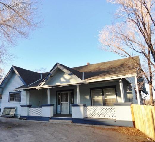 1420 Ivy Place, Colorado Springs, CO 80906 (#9328164) :: 8z Real Estate