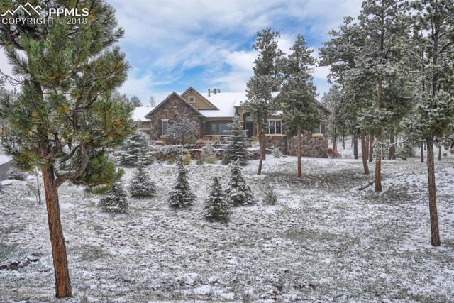 5470 Vessey Road, Colorado Springs, CO 80908 (#9328859) :: CC Signature Group