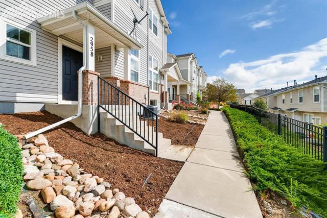 2958 Tumblewood Grove, Colorado Springs, CO 80910 (#9329886) :: 8z Real Estate