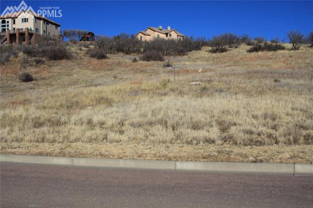 6477 Farthing Drive, Colorado Springs, CO 80906 (#9329922) :: 8z Real Estate