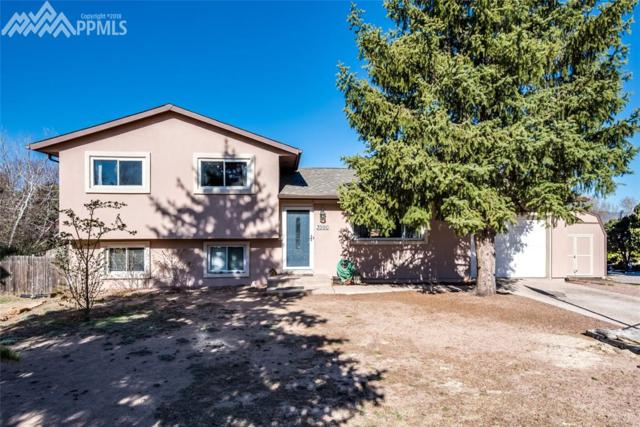 3990 Iron Horse Trail, Colorado Springs, CO 80917 (#9329940) :: Fisk Team, RE/MAX Properties, Inc.