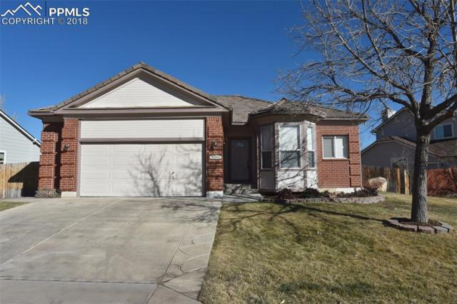 4250 Danceglen Drive, Colorado Springs, CO 80906 (#9330642) :: 8z Real Estate