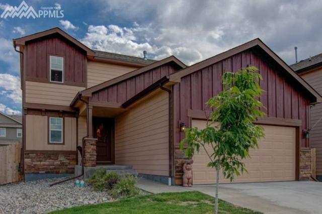 6186 Pilgrimage Road, Colorado Springs, CO 80925 (#9333664) :: Harling Real Estate