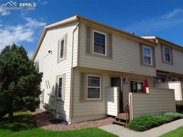 6473 Mcnichols Court, Colorado Springs, CO 80918 (#9337746) :: Jason Daniels & Associates at RE/MAX Millennium