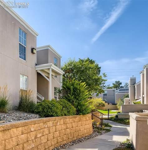 3455 Rebecca Lane B, Colorado Springs, CO 80917 (#9338797) :: Venterra Real Estate LLC