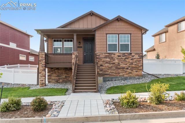 1512 Iver Street, Colorado Springs, CO 80910 (#9341585) :: Harling Real Estate