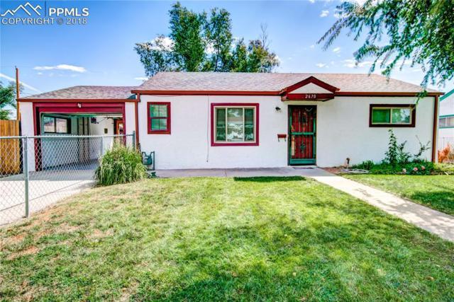 2670 Emilia Street, Pueblo, CO 81005 (#9341957) :: CC Signature Group