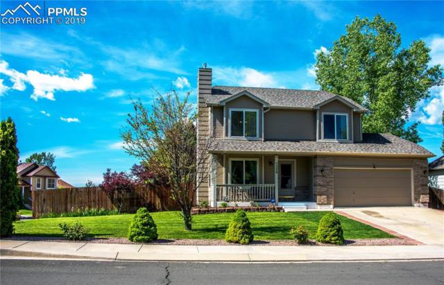 4255 Grassy Court, Colorado Springs, CO 80916 (#9346162) :: Fisk Team, RE/MAX Properties, Inc.