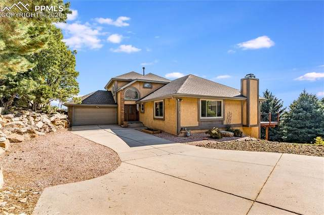 5155 Hearthstone Lane, Colorado Springs, CO 80919 (#9346558) :: 8z Real Estate