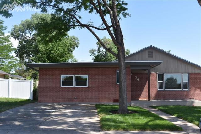 34 Macnaughton Road, Pueblo, CO 81001 (#9350741) :: 8z Real Estate
