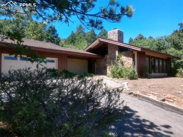 32 Upland Road, Colorado Springs, CO 80906 (#9355212) :: The Daniels Team