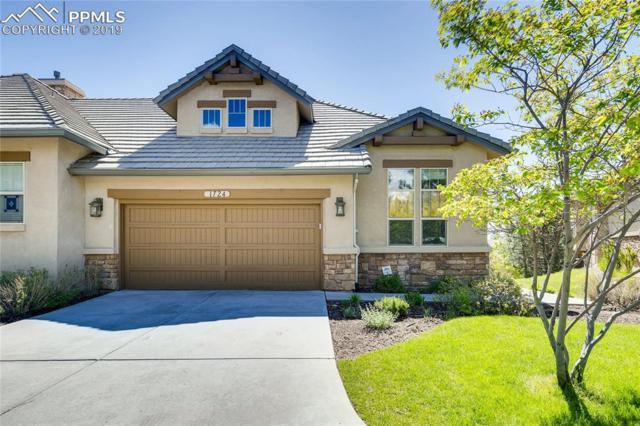 1724 Pine Mesa Grove, Colorado Springs, CO 80918 (#9358552) :: Fisk Team, RE/MAX Properties, Inc.