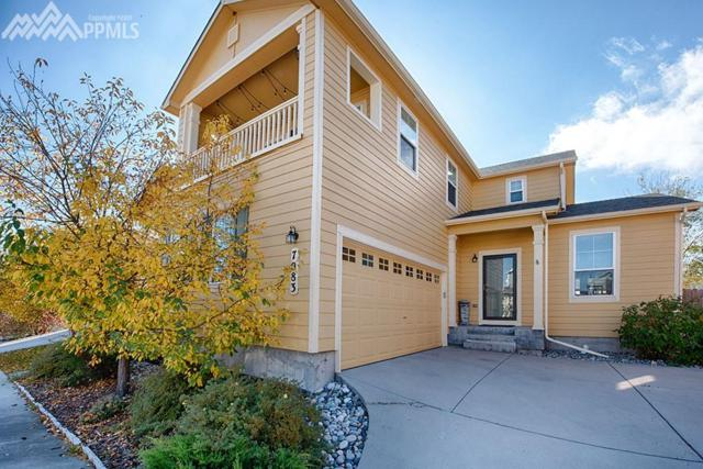 7083 Silverwind Circle, Colorado Springs, CO 80923 (#9360351) :: 8z Real Estate