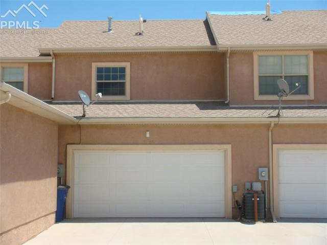 7345 Legacy Point, Fountain, CO 80817 (#9360905) :: The Kibler Group
