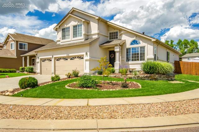 7750 Manston Drive, Colorado Springs, CO 80920 (#9362476) :: 8z Real Estate