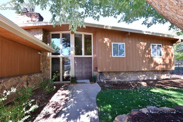 2038 Devon Street, Colorado Springs, CO 80909 (#9362572) :: Action Team Realty