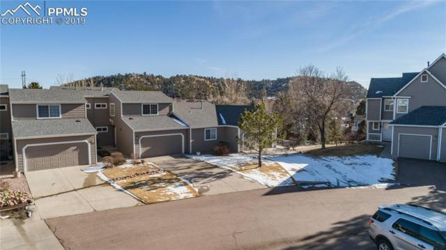 2038 Palm Drive, Colorado Springs, CO 80918 (#9365185) :: Jason Daniels & Associates at RE/MAX Millennium