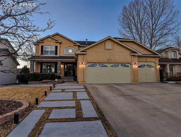 4580 Kashmire Drive, Colorado Springs, CO 80920 (#9365353) :: 8z Real Estate