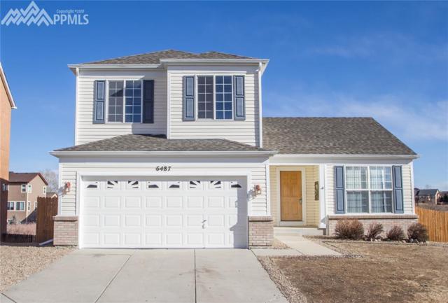 6487 Summer Grace Street, Colorado Springs, CO 80923 (#9366921) :: 8z Real Estate