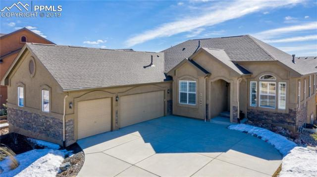 15794 Ann Arbor Way, Monument, CO 80132 (#9367199) :: Harling Real Estate