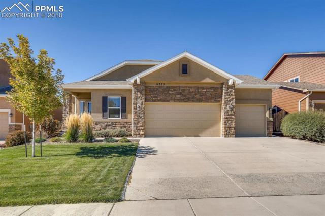 6325 Finglas Drive, Colorado Springs, CO 80923 (#9370732) :: CENTURY 21 Curbow Realty