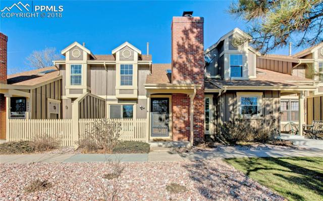 2638 Hatch Circle, Colorado Springs, CO 80918 (#9371474) :: Fisk Team, RE/MAX Properties, Inc.