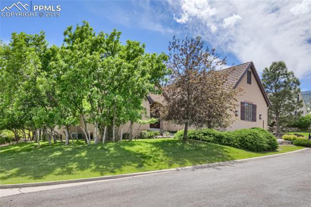 2010 Cantwell Grove, Colorado Springs, CO 80906 (#9372180) :: Venterra Real Estate LLC