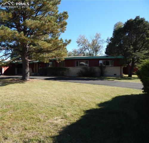 525 Comanche Drive, Colorado Springs, CO 80905 (#9374626) :: CENTURY 21 Curbow Realty