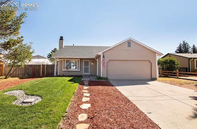 4516 Harwood Road, Colorado Springs, CO 80916 (#9377299) :: 8z Real Estate