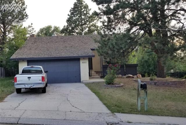2972 W Enchanted Circle, Colorado Springs, CO 80917 (#9378153) :: Colorado Home Finder Realty