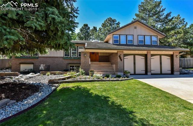 7120 Delmonico Drive, Colorado Springs, CO 80919 (#9378612) :: Jason Daniels & Associates at RE/MAX Millennium