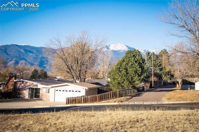 3803 Windsor Avenue, Colorado Springs, CO 80907 (#9381478) :: Fisk Team, RE/MAX Properties, Inc.