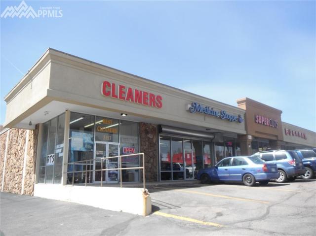 3157 W Colorado Avenue, Colorado Springs, CO 80904 (#9383792) :: RE/MAX Advantage