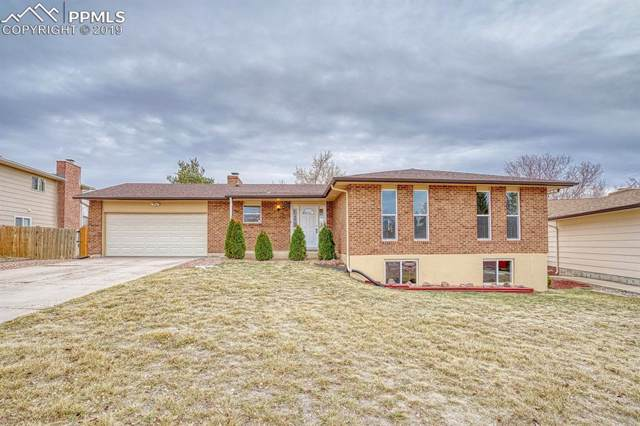 6365 Pushmataha Drive, Colorado Springs, CO 80915 (#9384724) :: 8z Real Estate