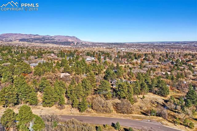 1720 Brantfeather Grove, Colorado Springs, CO 80906 (#9384788) :: The Treasure Davis Team